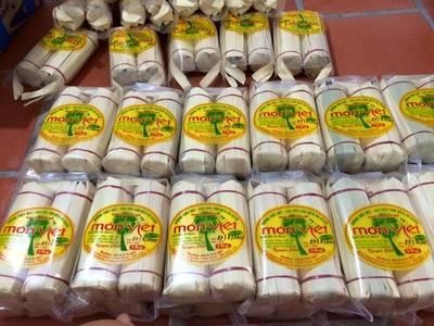 Bán đường thốt nốt, đường thốt nốt đặc sản Tịnh Biên An Giang Tại Hà Nội 7