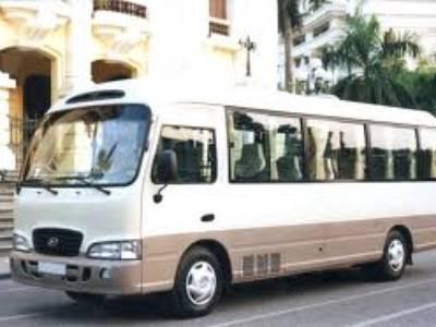 Xe du lịch xe hoa xe cưới hãy gọi cho tôi 0916940515 2
