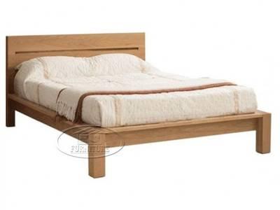Đồ nội thất, giường, tủ, bàn ghế gỗ sồi  thanh lý hàng xuất khẩu giá rẻ. 9