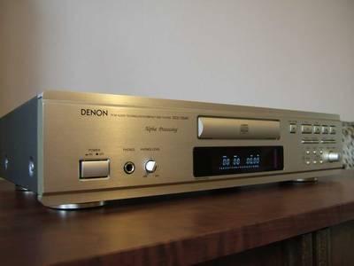 Về MD ja700- CD SONY X30es-X333es-SONY 970-CD Denon1650AL-Denon1500ii-Denon1400 13