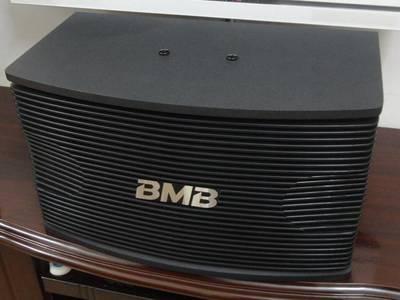 BMB2000-Bmb1000-Bmb850-Bmb450-BMB252V-Bose301-Loa Peavey112 bat40-JBl ks312-JBL ks310 11