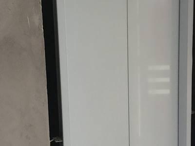 Cho thuê chung cư mini mới xây khu Khâm Thiên - Tôn Đức Thắng 7