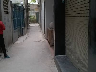 Cho thuê nhà riêng khu Hoàng Hoa Thám - Thuỵ Khuê 1