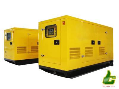 Mua bán sửa chữa bảo dưỡng và cho thuê máy phát điện 5