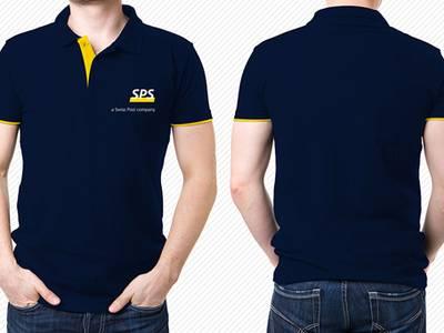 Đồng phục áo thun giá rẻ tại đà nẵng 50k 2