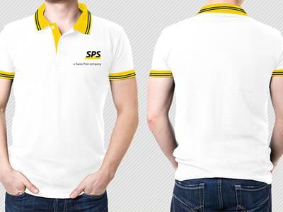 Đồng phục áo thun giá rẻ tại đà nẵng 50k 3