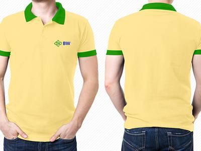 Đồng phục áo thun giá rẻ tại đà nẵng 50k 14