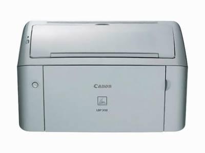 Bán máy in cũ, máy in cũ nhỏ gọn canon 3050,3100,6000, hp 1005,1006 1