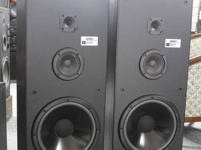 Loa Panadgim7-Tanoy R3- JBL4312-JBL LX600- LX500- JBL tlx1000- JBL tlx20- lx800- AR620ht bát 30 6
