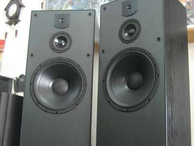Loa Panadgim7-Tanoy R3- JBL4312-JBL LX600- LX500- JBL tlx1000- JBL tlx20- lx800- AR620ht bát 30 7