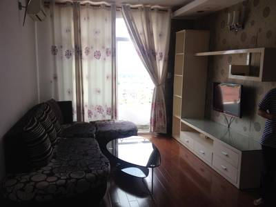 Cần cho thuê căn hộ Khang Phú Quận Tân Phú DT : 77 m2, 2PN, Giá 7.5 tr/th 0