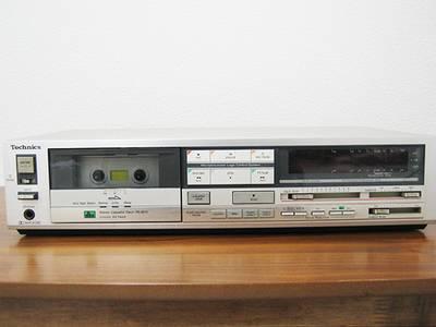 Bán Cassette Tape Deck  đầu câm xịn Nhật 0