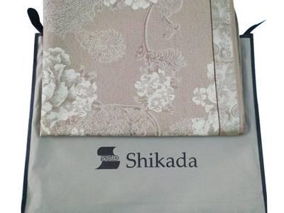 Chiếu mây Shikada Nhật Bản, Chiếu điều hòa Shikada, chiếu tre Shikada - Toàn Quốc 3