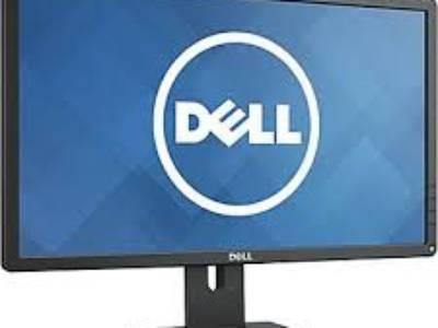 Bán máy tính mới 100, giá chỉ 5tr 1 bộ