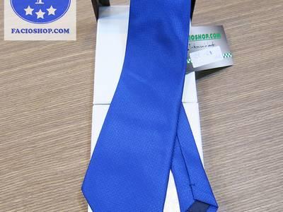Cà vạt nam sọc kiểu Facioshop P1 10