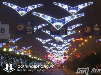 Bán 3 lô đất đường Hoàng Thế Thiện - Hồ Đông - Lê Hồng Phong 2