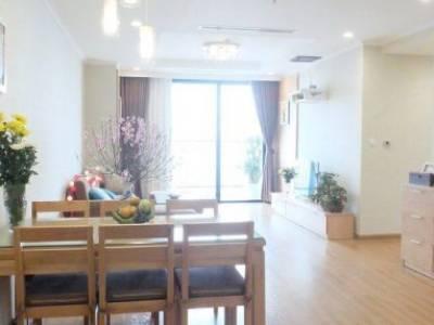 Cần cho thuê gấp căn hộ chung cư cao cấp 29t1 trung hòa nhân chính...