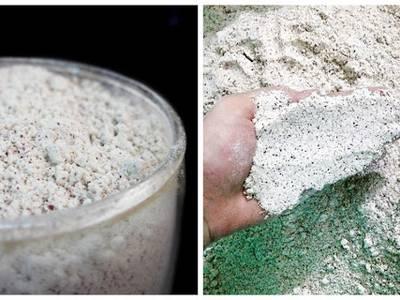 Bán Viên Nghệ Mật Ong Rừng 190K/1KG,Tinh Bột Nghệ 180K/1kg,Trà xanh 70K,Cám gạo 30K 6