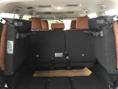Bán xe Toyota Innova 2.0 E, Innova G, Innova V New  2019 đủ màu ,có xe giao ngay 13