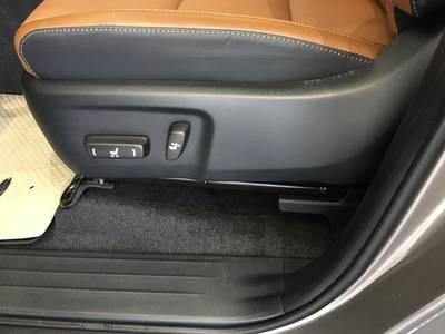 Bán xe Toyota Innova 2.0 E, Innova G, Innova V New  2019 đủ màu ,có xe giao ngay 16