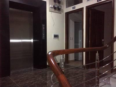 Cho thuê phòng trọ khép kín 30m2 trong ĐH Hà Nội  HANU 0