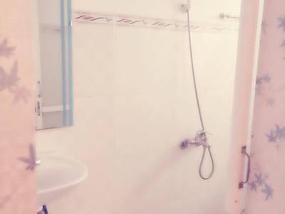Cho thuê phòng ở dài hạn tại ĐƯỜNG CHÙA NGHÈO - An Đồng - An Dương - HẢI PHÒNG 3