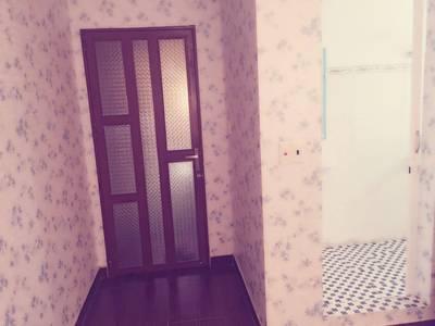 Cho thuê phòng ở dài hạn tại ĐƯỜNG CHÙA NGHÈO - An Đồng - An Dương - HẢI PHÒNG 5