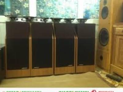 Âm thanh karaoke,đầu,BTE,Smark  Viet KTV,Hanet,loa BMB,BoseJBL,VK,main power,ampli,ngoai,sub... 0