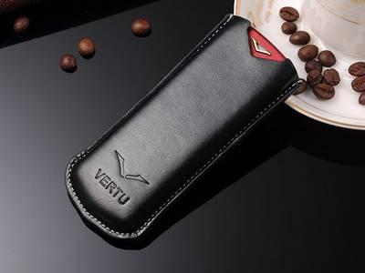 Điện thoại Vertu A8 dùng 2 sim,lịch lãm,đẳng cấp và sang trọng giá 790.000. LH 0909459649 6