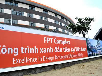 Giới trẻ sở hữu căn hộ tại Thung lũng Silicon Đà Nẵng chỉ với 500 triệu 2