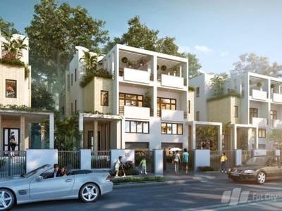 Giới trẻ sở hữu căn hộ tại Thung lũng Silicon Đà Nẵng chỉ với 500 triệu 3