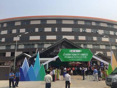 Giới trẻ sở hữu căn hộ tại Thung lũng Silicon Đà Nẵng chỉ với 500 triệu 4