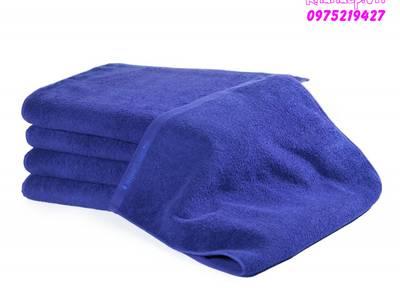 Khăn bông giá sỉ, xưởng sản xuất và phân phối sỉ và lẻ các loại khăn bông đẹp 9