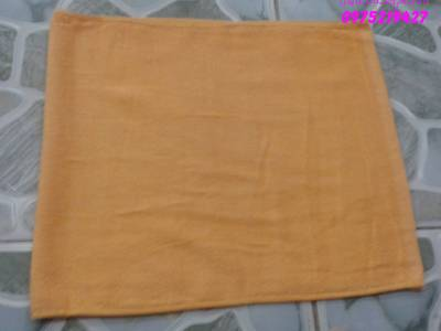 Khăn bông giá sỉ, xưởng sản xuất và phân phối sỉ và lẻ các loại khăn bông đẹp 12