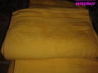 Khăn bông giá sỉ, xưởng sản xuất và phân phối sỉ và lẻ các loại khăn bông đẹp 14