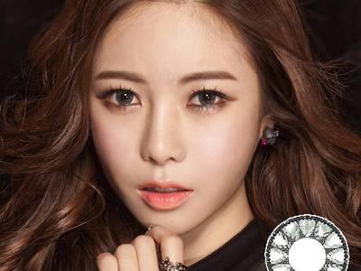 Kính giãn tròng TinTin Hàn Quốc 10