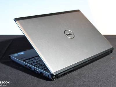 Bán laptop HP, Dell core i5, máy mới keng, giá 4tr5 6