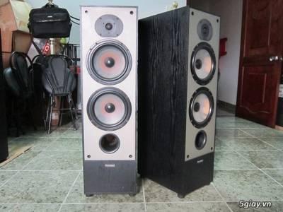 Loa Panadgim7-Tanoy R3- JBL4312-JBL LX600- LX500- JBL tlx1000- JBL tlx20- lx800- AR620ht bát 30 10