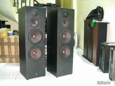 Loa Panadgim7-Tanoy R3- JBL4312-JBL LX600- LX500- JBL tlx1000- JBL tlx20- lx800- AR620ht bát 30 11