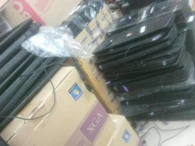 BÀN PHÍM CŨ chuyên cung  cấp cho dàn net, có bán lẻ: phím thường , phím GAMER... số lượng lớn 9