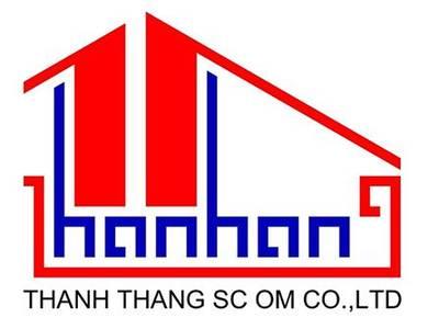 Trung tâm giao dịch bất động sản 102 - Công ty TNHH MTV XD và DV Thành Thắng 2