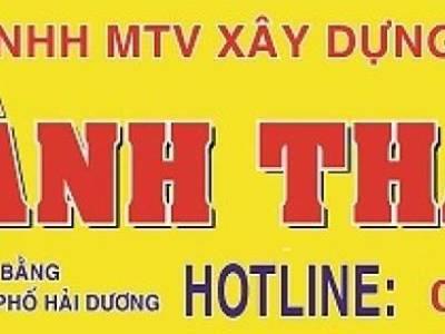 Trung tâm giao dịch bất động sản 102 - Công ty TNHH MTV XD và DV Thành Thắng 3