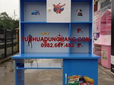 Tủ quần áo nhựa Đài Loan Giá 2200000đ- không cong vênh, mối mọt, ẩm mốc - BH 10 năm 11