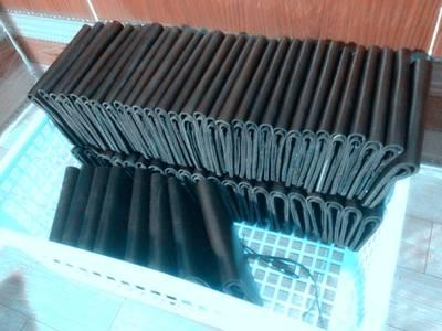 Xưởng may đồ da  làm da thủ công  tại Hà Nội nhận gia công các sản phẩm về da thật hoặc giả da 4