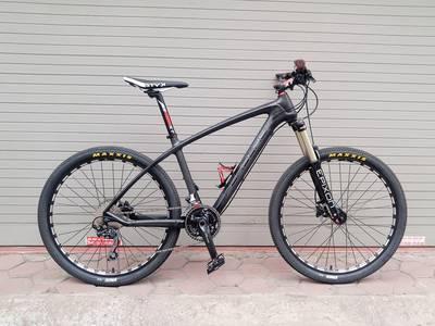 Chuyên bán xe đạp thể thao MTB, Road cao cấp nhập khẩu. 2