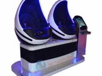 Hệ thống thực tế ảo 9DVR, phòng phim 9D VR với công nghệ tiên tiến nhất giá rẻ 15