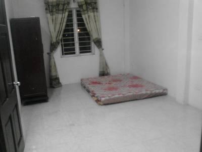 Cho thuê 2 phòng tại phố Láng Hạ 3