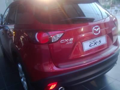 Mua, Bán xe Mazda2 ,Mazda3, Mazda6,MazdaCX5, MazdaBT50 đời 2017, giá khuyến mại tháng 2 năm 2017 13