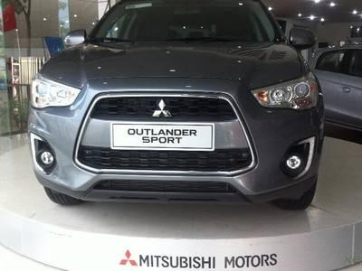 Bán xe Mirage Mitsubishi giá khuyến mại lên đến 30 triệu và nhiều quà tặng 7