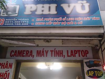Chuyên lắp camera giá rẻ nhất đà nẵng 3